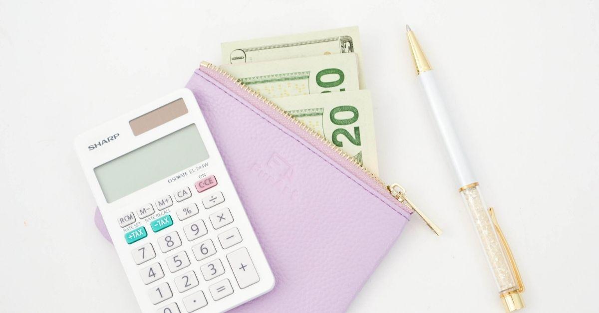 Overcoming Money Blocks - for healers, creatives and entrepreneurs